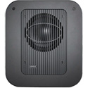 Genelec 7270APM 12 in. Driver/250W DSP Sub - AES/EBU Digital Audio Inputs Only