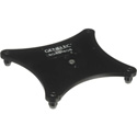 Genelec Stand Plate for 8020