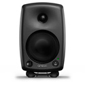 Genelec 8030BPM 5 In. Bi-Amplified Active Monitor - Producer Black Finish