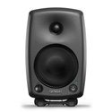 Genelec 8030 LSE Power Pak 5.1 System with (5) 8030B Studio Monitors and (1) 7060B Subwoofer - Black