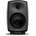 Genelec 8040BPM 6.5 In. Bi-Amplified Active Monitor - Producer Black Finish