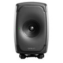 Genelec 8331A SAM Three-Way Point Source Studio Monitor - 60W - Producer Finish