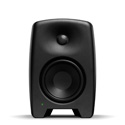 Genelec M040 Two way Active Monitor for Music Creation - Priced Each