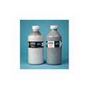 Goo Systems 8871 Max Contrast Plus 20 Screen Goo - 1000mL Pair