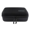 GoPro Casey (Camera/Mounts/Accessories Case)