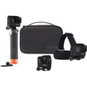 GoPro Adventure Kit HERO Camera Mounting Kit