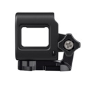 GoPro Standard Frame (for HERO Session)