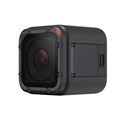 GoPro HERO5 Session 4K Video/10MP Photo Waterproof HD POV Video Action Camera with Voice Control