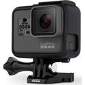 GoPro HERO6 Black 4K Ultra HD Video / 12MP Photo POV Video Action Camera