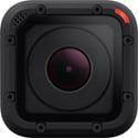 GoPro HERO Session 1440p30/1080p60 Waterproof HD POV Video Action Camera