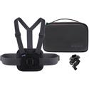 GoPro Sports Kit HERO Camera Mounting Kit