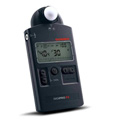 Gossen GO 4033-2  Light Meter Digipro F2
