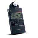 Gossen GO 4033-2  Light Meter Digipro F2