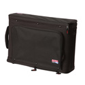 Gator GR-RACKBAG-2U 2U Lightweight rack bag