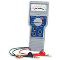 Greenlee 1137-5002 Sidekick Cable Maintenance Test Set