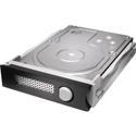 G-Tech 0G03507 Spare 4000 Enterprise Hard Drive - 4TB