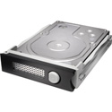 G-Tech 0G03508 Spare 6000 Enterprise Hard Drive (Helium-filled) - 6TB