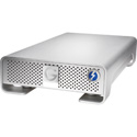 G-Tech 0G04996 G-DRIVE with Thunderbolt 8000