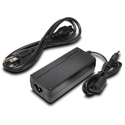 G-Tech 0G05965 Power Adapter for G-DRIVE USB-C & G-DRIVE Thunderbolt 3 Products