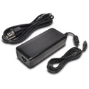 G-Tech 0G05969 Power Adapter for G-RAID Removable Thunderbolt 3 Products