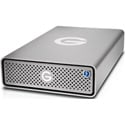 G-Technology G-Drive Pro SSD with ThunderBolt 3 - 1.92 TB