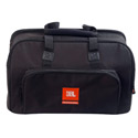 Gator Cases EON610-BAG 10 mm Padding/Dual Accessories/Carry Handles for JBL EON6