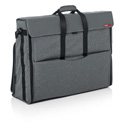 Gator G-CPR-IM27W Creative Pro 27in iMac Carry Tote