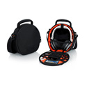 Gator G-CLUB-HEADPHONE Headphone Case