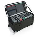 Gator GCPRVCAM25W Creative Pro Bag for 25 Inch Video Camera Systems