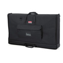 Gator G-LCD-TOTE-LG Large Padded LCD Transport Bag