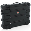 Gator GLED2732ROTO Rotationally Molded Case for Transporting LCD/LED Screens Between 27 Inch - 32 Inch