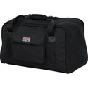 Gator GPA-TOTE10 Lightweight Speaker Tote Bag Designed to Fit 10 Inch Speaker Cabinets