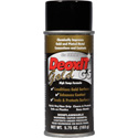 CAIG Laboratories DeoxIT GOLD GX5 Spray 5 Percent Solution 163g