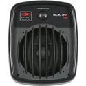 Galaxy Audio MS5 Micro Spot 5 Personal Monitor