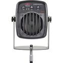 Galaxy Audio MSPA5 Powered Micro Spot Personal Monitor