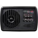 Galaxy Audio PA6BT 170 Watt HOT SPOT Personal PA Monitor with Bluetooth