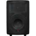 Galaxy Audio TQ8-0000 Quest 8 Battery Powered 8 Inch Speaker