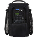 Galaxy Audio TV5iBAG TV5i Any Spot Traveler Carry Bag