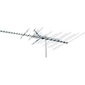 Winegard HD8200U Long Range HDTV Antenna