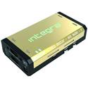 HDFury INTEGRAL 4K60 4:4:4 600MHz HDMI Splitter