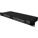 Ebtech HE-8 8-Channel SingleRU Hum Eliminator w/1/4in Smart Jacks