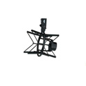 Heil PRSM-B Shock Mount For PR40 - Black