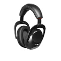 Direct Sound HP-25 Hearing Protection ONLY w/Closed Back Iso Chamber
