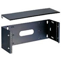 Top Cover for Hinged Panel Mount HPM-1
