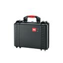 HPRC 2460IC Ultralight Watertight Smart Case - Black