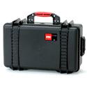 HPRC 2550WIC Wheeled HC w/Internal Case