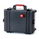 HPRC 2600WIC Wheeled Hard Case w/Internal Case