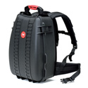 HPRC 3500DK Hard Backpack w/Divider Kit