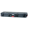 HPRC 5400WIC Wheeled HC w/Internal Case