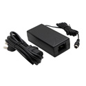 Hall Research 511-PS4812 Universal Power Supply w/IEC320 Input & 48v @ 1.2A Out